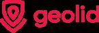 logo-geolid-1