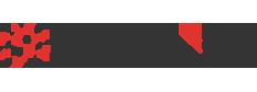 logo-header resoneo