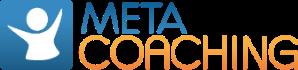 metacoaching